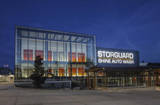 Picture of Storguard Self Storage - Burnaby